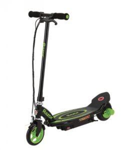 Elektrisk løbehjul fra Razor