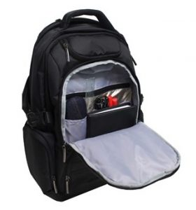 Rejsegaver 2020 - gaveideer til rejseglade rygsæk håndbagage