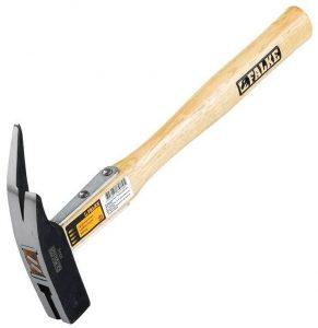 hammer som gave til gør det selv